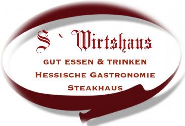 S'Wirtshaus – Mörfelden Walldorf