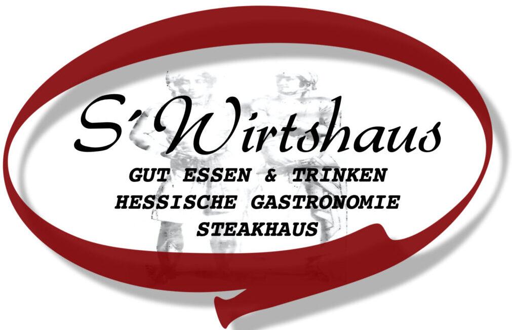 S'Wirtshaus – Walldorf